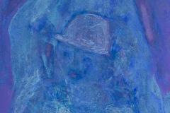 Elsi suorsa: maalauksia-01