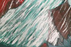vedic-art-maalauksia-2
