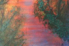 vedic-art-maalauksia-4