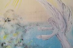 vedic-art-maalauksia-6