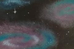 vedic-art-maalauksia-8